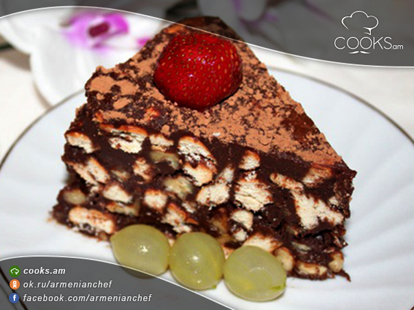 shokolade-tort-aranc-txelu-10