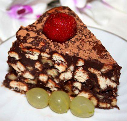 shokolade-tort-aranc-txelu-12