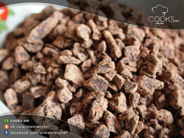shokolade-tort-aranc-txelu-2