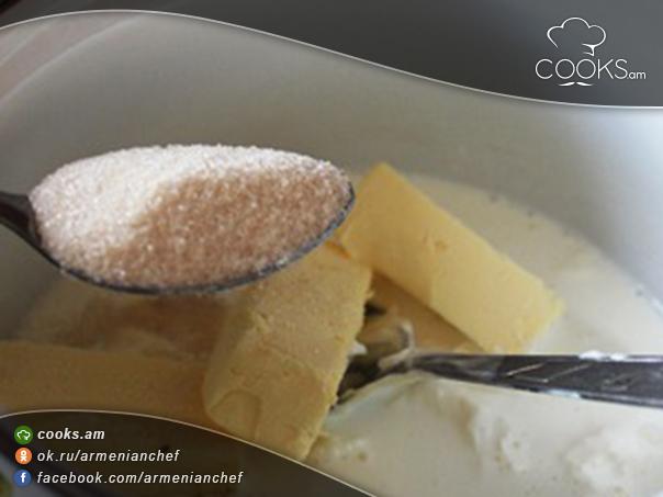 shokolade-tort-aranc-txelu-3