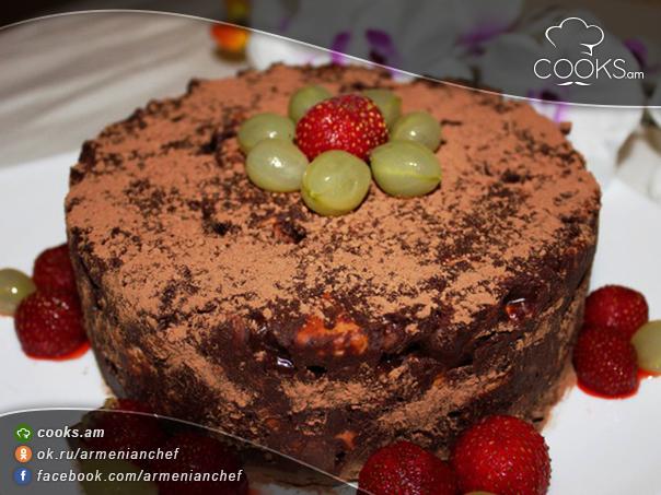 shokolade-tort-aranc-txelu-8