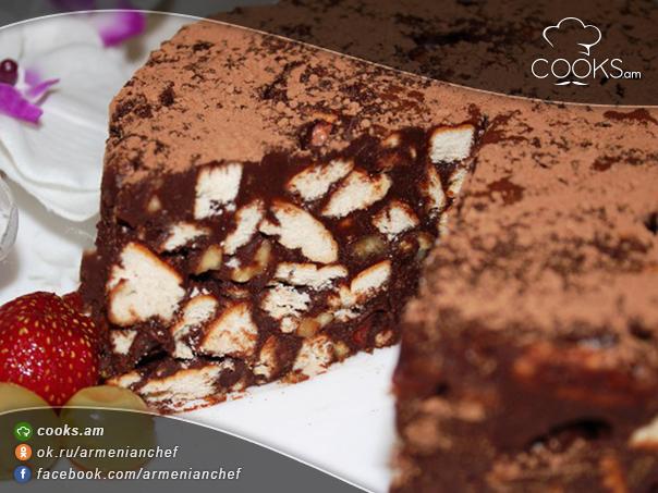shokolade-tort-aranc-txelu-9