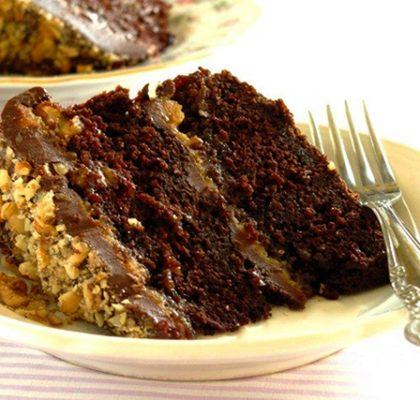 shokolade-tort-karamelayin-shertov-11
