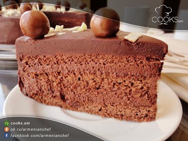 shokolade-tort-triple-10