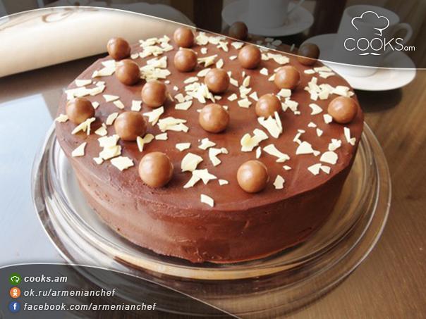 shokolade-tort-triple-9