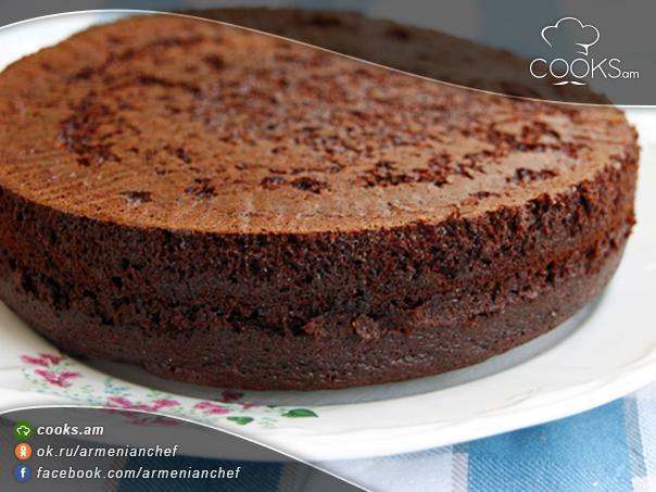 super-shokolade-tort-1