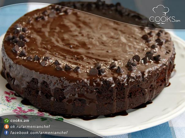 super-shokolade-tort-3