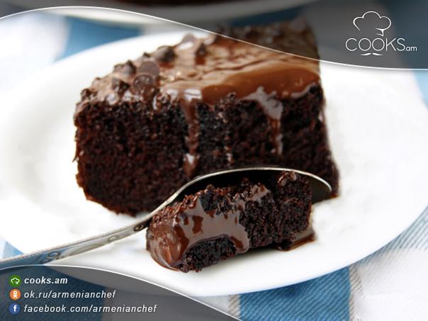 super-shokolade-tort-5