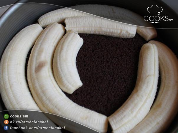 tort-bananov-sufleov-3