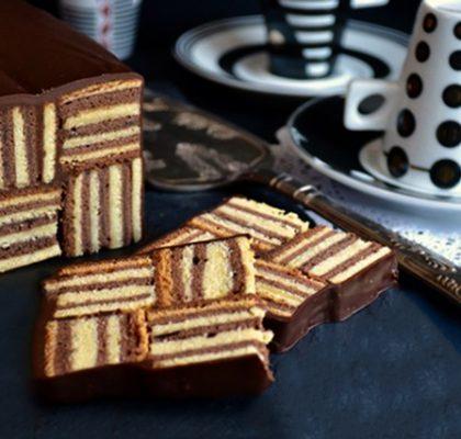tort-sarawak-layer-cake-10