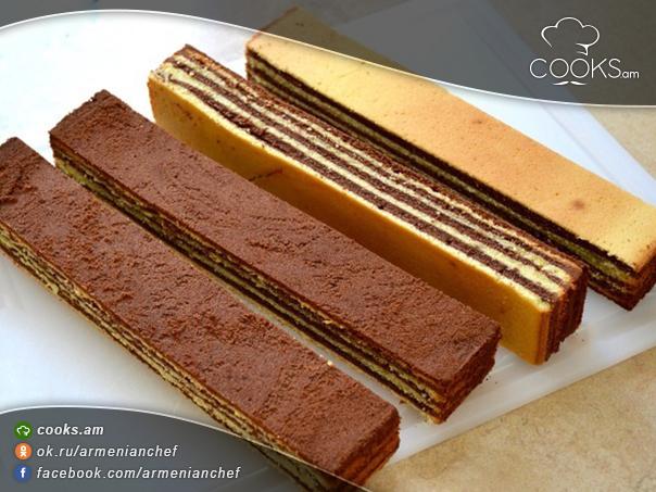 tort-sarawak-layer-cake-4