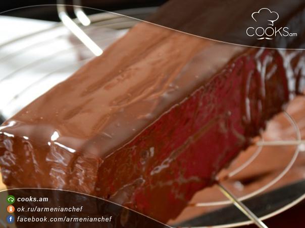 tort-sarawak-layer-cake-7