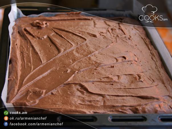 tort-shokolade-burg-10