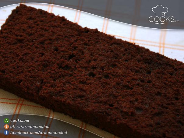 tort-shokolade-burg-11