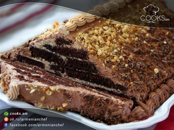 tort-shokolade-burg-14