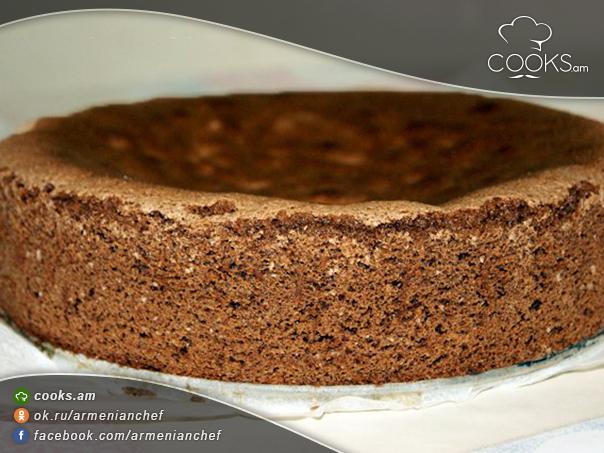 tort-shokolade-mussov-nutellayov-1
