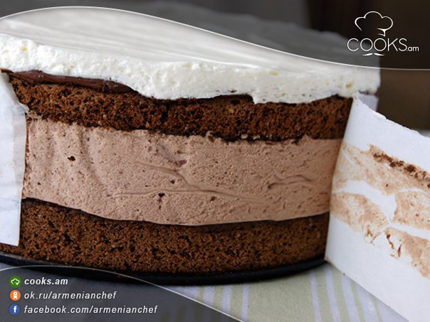tort-shokolade-mussov-nutellayov-14