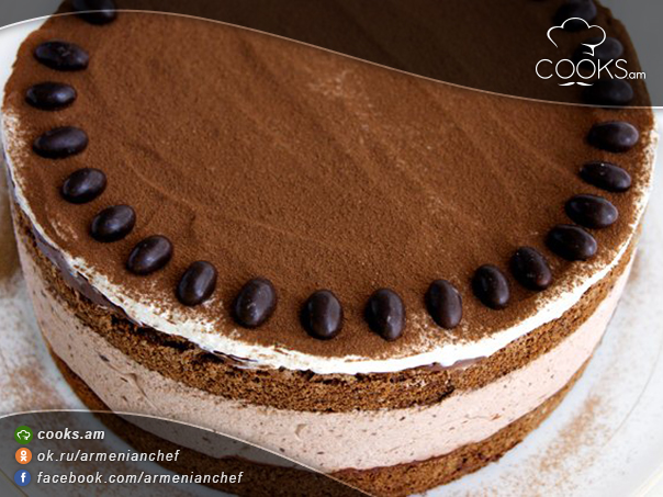 tort-shokolade-mussov-nutellayov-15