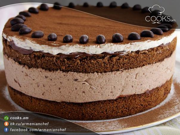 tort-shokolade-mussov-nutellayov-17
