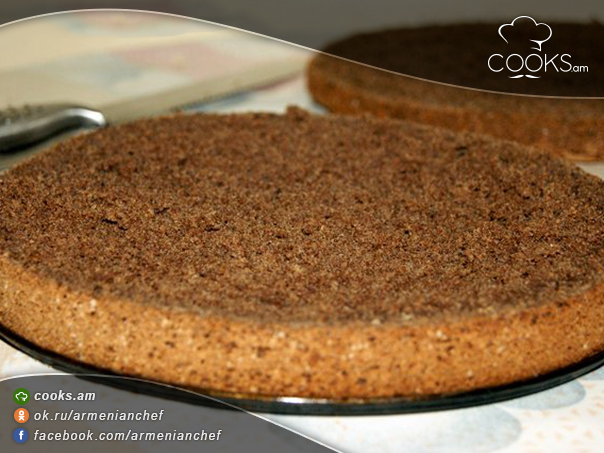 tort-shokolade-mussov-nutellayov-7