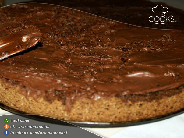 tort-shokolade-mussov-nutellayov-9
