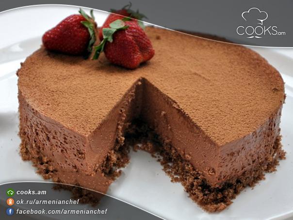 tryufelyan-tort-8