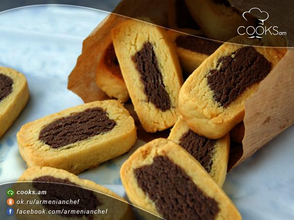 txvacqablit-shokolade-zoler-10