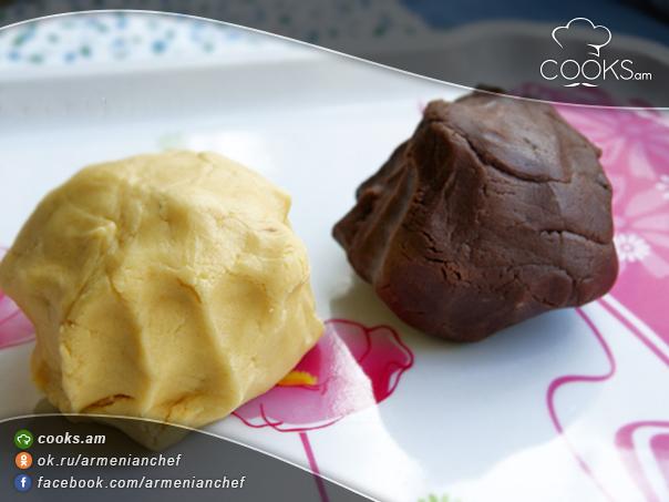 txvacqablit-shokolade-zoler-5