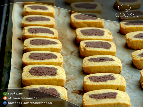 txvacqablit-shokolade-zoler-9