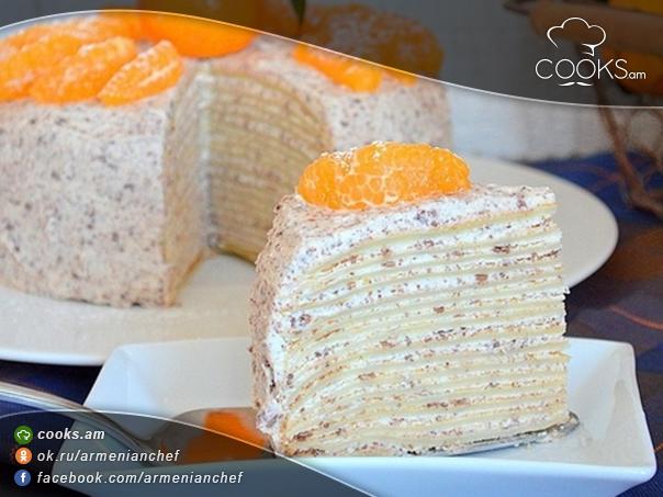 nrbablitnerov-arag-tort-8