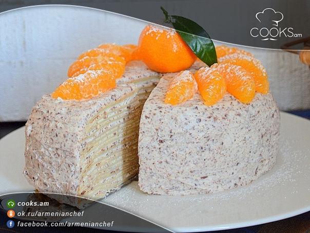 nrbablitnerov-arag-tort-9