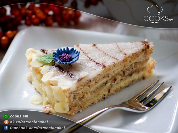 pndukov-tort-7