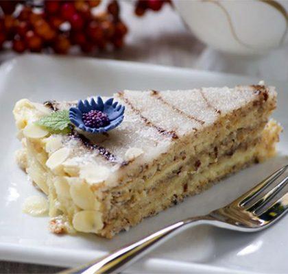 pndukov-tort-9