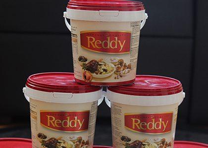 reddy-2