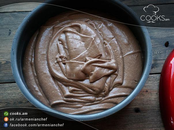 shokolade-tort-4