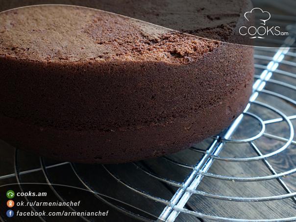 shokolade-tort-5