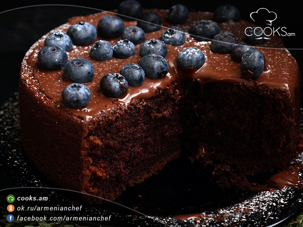 shokolade-tort-6