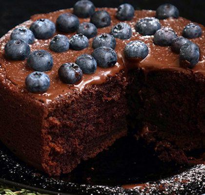 shokolade-tort-8