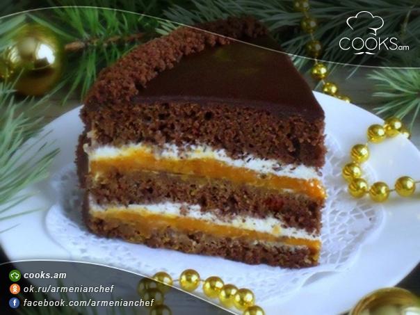 shokolade-tort-ciranachrov-13