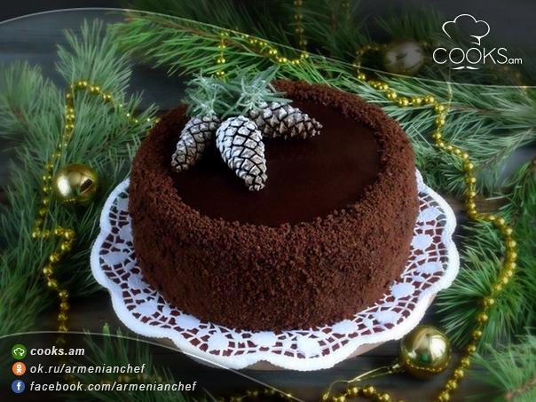 shokolade-tort-ciranachrov-14