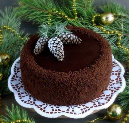 shokolade-tort-ciranachrov-16