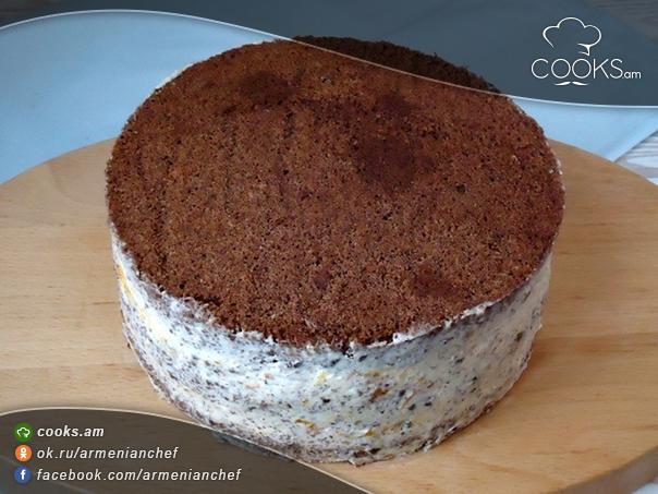 shokolade-tort-ciranachrov-9