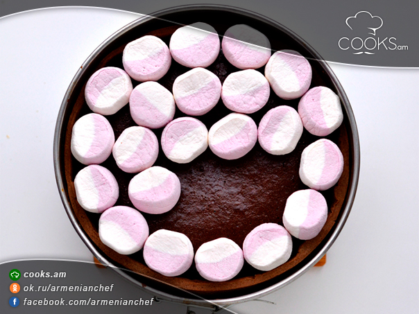 shokolade-tort-marshmallow-11