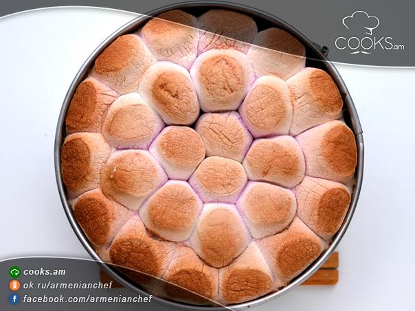 shokolade-tort-marshmallow-12