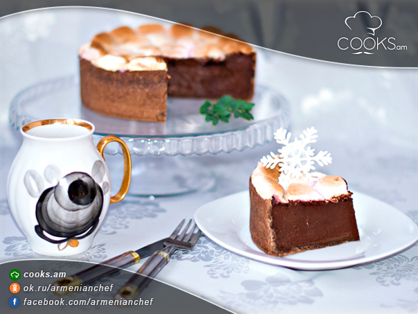shokolade-tort-marshmallow-13