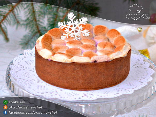shokolade-tort-marshmallow-14