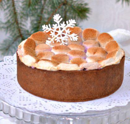 shokolade-tort-marshmallow-16