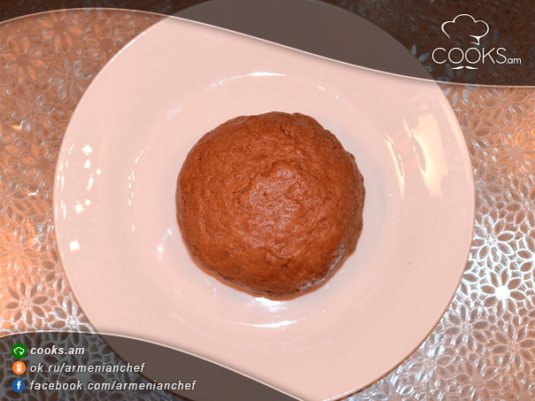 shokolade-tort-marshmallow-3