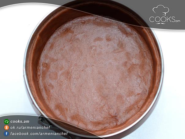 shokolade-tort-marshmallow-4