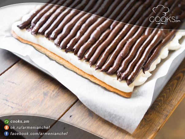 srchayin-bazmashert-tort-10
